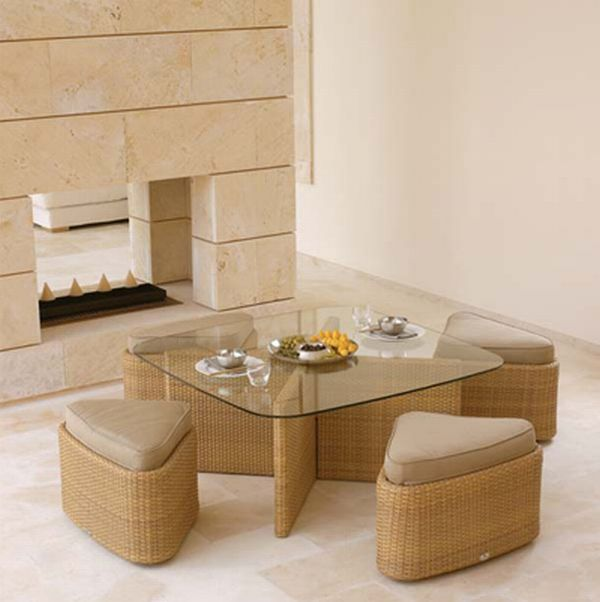 Mega furniture point latest center table design in for Latest center table design