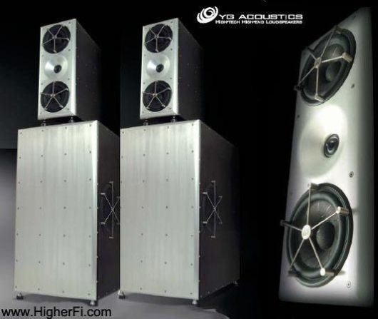 high-tech-loud-speakers-by-yg-acoustics-voyager