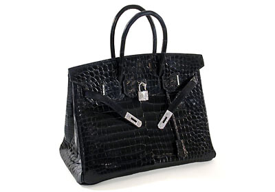 World's Luxurious Bags