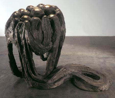 Elite Sculptures