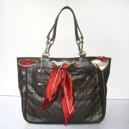 elite-handbag-guccis-positano