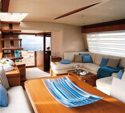 Ferritti-Yacht-Ride-Seas
