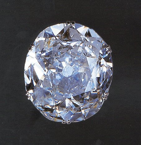 http://elitechoice.org/wp-content/uploads/2007/09/koh-i-noor-diamond.jpg