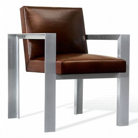 Home office furniture desgin ralph lauren dining chair for Ralph lauren office furniture