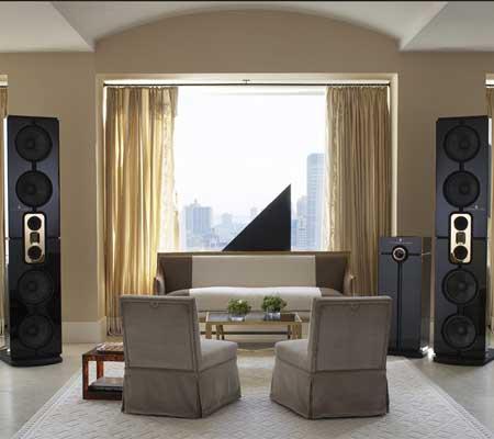 steinway-model-d-stereo-150000