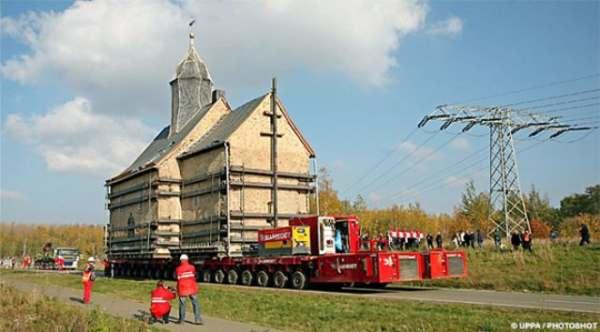 750-year-old Church-11