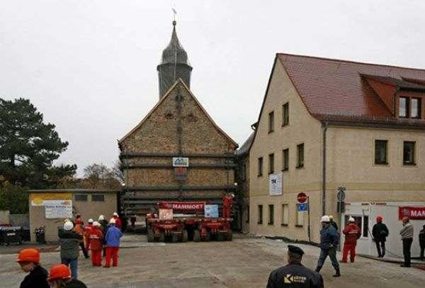 750-year-old Church-6