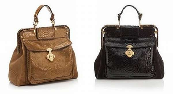 Tall Alden Handbag latest collection