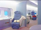 Worlds Biggest Passenger Plane airbus a380 pictures - 5