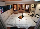 Worlds Biggest Passenger Plane airbus a380 pictures - 8