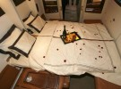 Worlds Biggest Passenger Plane airbus a380 pictures - Airbus A380 Interior