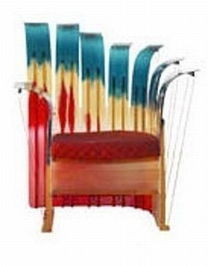 pesce-nobodys-royal-armchairs-only-for-king-and-queen