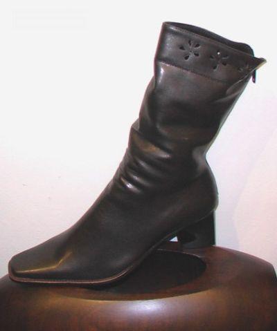 rachel-comey-lady-boots