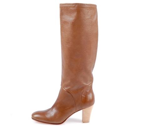 Rachel Comey Lady Boots