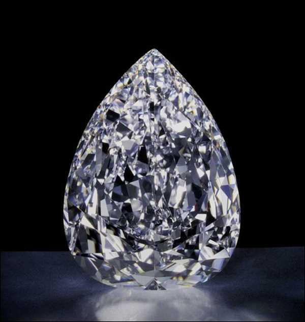 Cullinan_Diamond-1