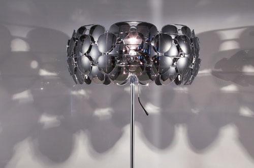 celebrity-lamp-1