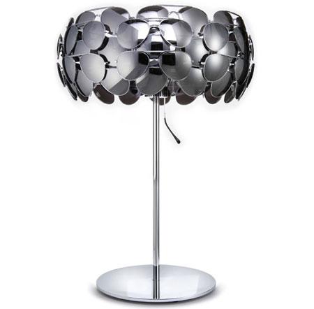 Celebrity Lamp