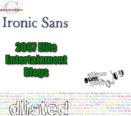 entertainment eliteblogs Top 125 Elite Blogs
