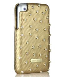 Most Expensive iPhone Case Costs $20,000