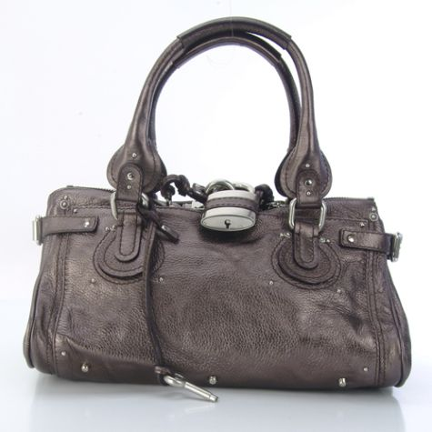 chloe-sa22-paddington-satchel-leather-handbag