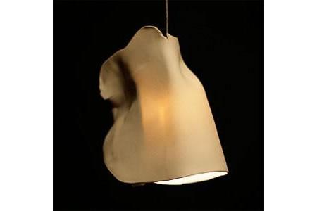 Bocci Unveils Series 21 twenty-six-Pendant Canopy