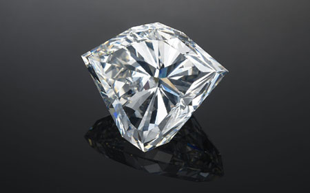 Christie's to Auction 101-Carat Diamond for $8 mn