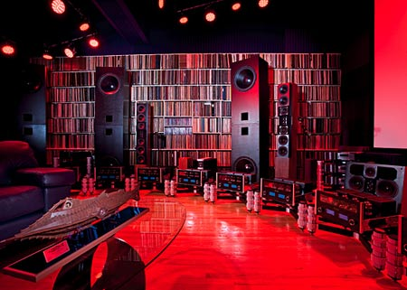 jeremy kipnis unveils 6 million home theater