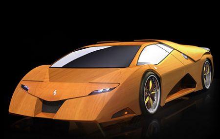 worlde28099s-first-wooden-supercar-The-Splinter