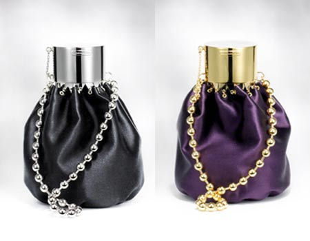 Bottle or Bag?