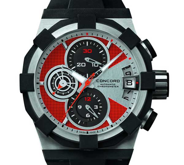 concord_c1-chronograph Concord C1 Chronograph Dressed