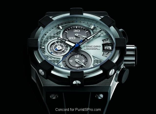 concord_c1_chronograph