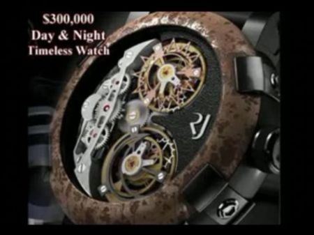 300000-timeless-watch-a-pricey-possession-substitutes-sun-moon1