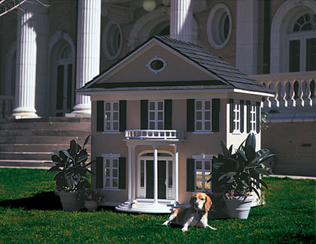 Luxury Bets On Dogs!  Luxury, Estate, designer, Alan Mowrer, Michael Pollak, Interior designer, La Petite Maison, Dogs Mansion