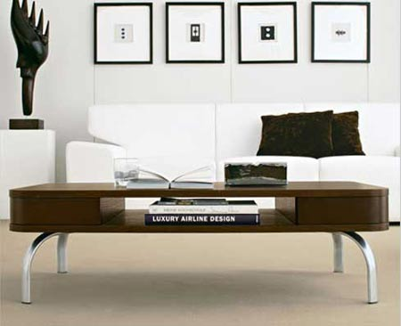 Italian Design Coffee Tables magnificent italian designer coffee tables dazzling Retro Contemporary Coffee Table By Calligaris