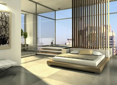 Elite Estate: Tel Aviv's $34 mn Apartment, Most Expensive One