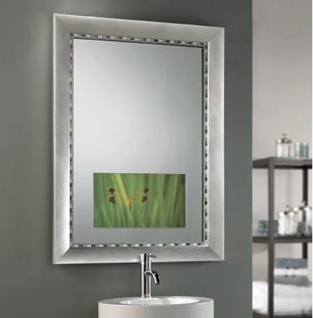 Seura TV Mirrors