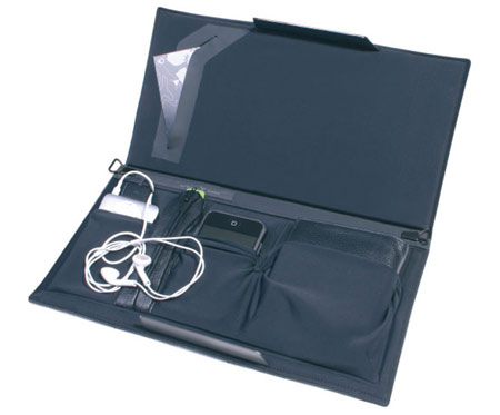 Elite Handbag: Unisex Purse Or Urban Performer Unit? Unisex Purse, Urban Performer Unit, Austria, purse, Elite Handbag, gadgets, handbags, fashion,