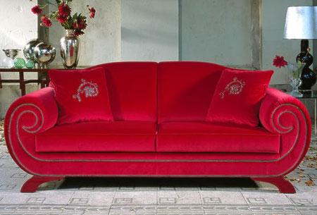 finkeldei unveils swarovski crystal encrusted furnishings. Black Bedroom Furniture Sets. Home Design Ideas