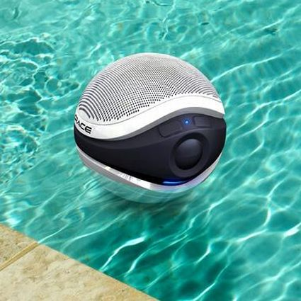 elite-find-of-the-day-wireless-submersible-speakers