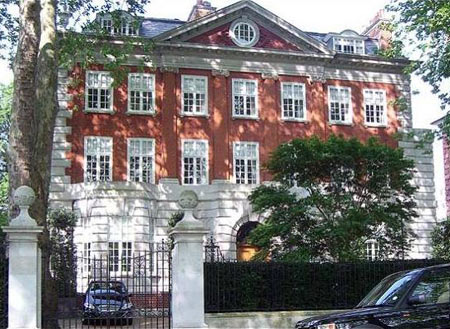 Mittal to Ink $230 mn Deal for World's Most Expensive Home