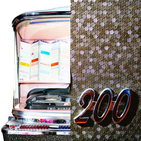 Antique AMI 200 Vinyl Jukebox Jukebox, Vintage Jukebox, AMI 200, Antique Jukebox, Vintage Jukebox, AMI 200 Vinyl Jukebox, Luxury, Speakers, gadgets, antique