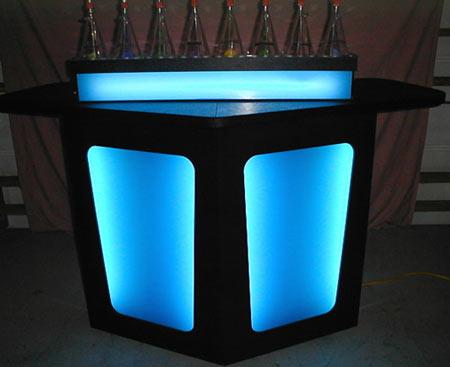 Prefabricated Bars - home decor - Christianapparel.us