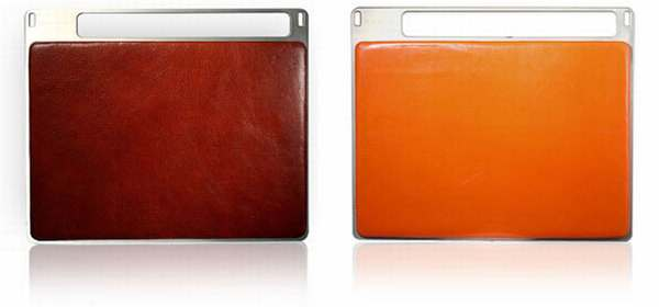 Orbino Aria Orbino Aria MacBook Air Case: Now A Realistic Luxury