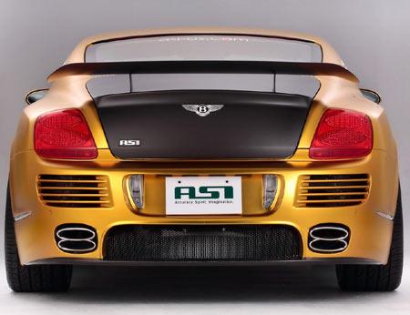 Tetsu GTR
