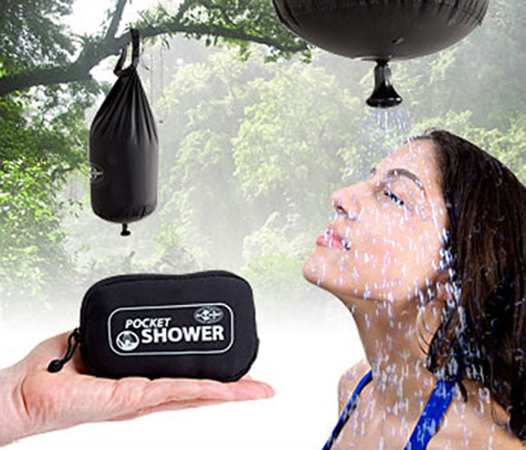 portable_shower
