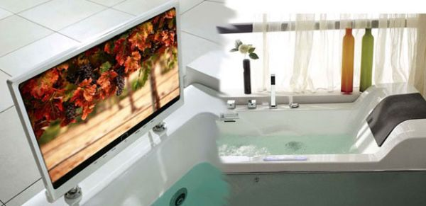 bathtub-touch-sensitive-lcd-1