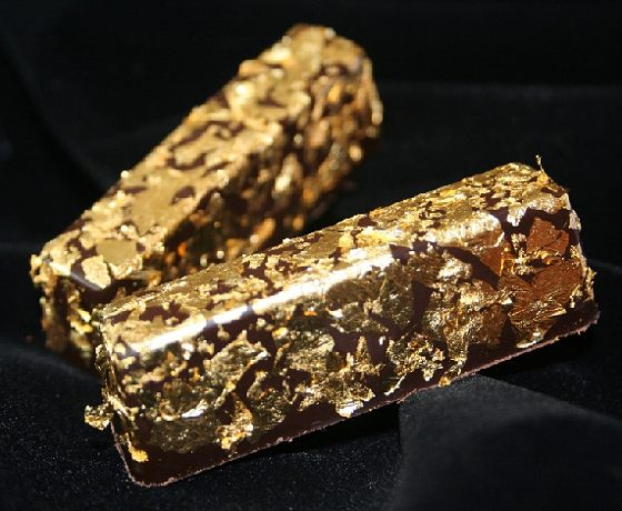 edible-gold-leaf-gold-bar
