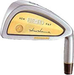 Honma Designs Worlds Most Expensive Golf Club Set