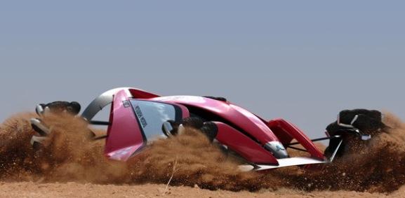 mitsu-racer-00