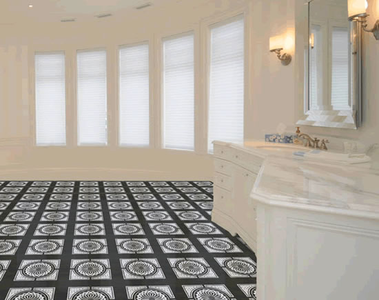 luxtouch-diamond-flooring-and-tiles-offer-a-rich-appeal